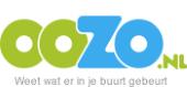 OOZO.nl - Weet wat er in Dordrecht gebeurt!